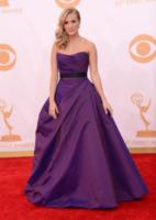 Carrie Underwood - Los Angeles - 22-09-2013 - Per il 2014, le celebrity scelgono il colore viola