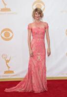 Laura Dern - Los Angeles - 22-09-2013 - Emmy Awards 2013: il piccolo schermo è il protagonista
