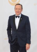 Kevin Spacey - Los Angeles - 22-09-2013 - Emmy Awards 2013: il piccolo schermo è il protagonista