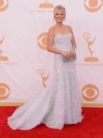 Malin Akerman - Los Angeles - 22-09-2013 - Emmy Awards 2013: il piccolo schermo è il protagonista