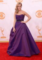 Carrie Underwood - Los Angeles - 22-09-2013 - Emmy Awards 2013: il piccolo schermo è il protagonista