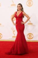 Sofia Vergara - Los Angeles - 22-09-2013 - Emmy Awards 2013: il piccolo schermo è il protagonista