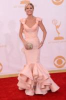 Julie Bowen - Los Angeles - 22-09-2013 - Emmy Awards 2013: il piccolo schermo è il protagonista