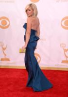 Jane Krakowski - Los Angeles - 22-09-2013 - Emmy Awards 2013: il piccolo schermo è il protagonista