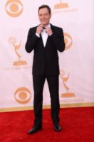 Bryan Cranston - Los Angeles - 22-09-2013 - Emmy Awards 2013: il piccolo schermo è il protagonista
