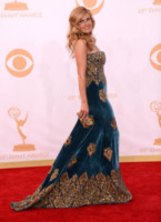 Connie Britton - Los Angeles - 22-09-2013 - Emmy Awards 2013: le star che hanno azzeccato l'abito