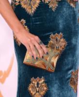 Connie Britton - Los Angeles - 22-09-2013 - Emmy Awards 2013: il piccolo schermo è il protagonista