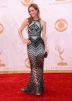 Leslie Mann - Los Angeles - 22-09-2013 - Emmy Awards 2013: il piccolo schermo è il protagonista