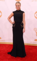 Amy Poehler - Los Angeles - 22-09-2013 - Emmy Awards 2013: le dive sono sirene per una notte