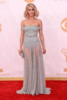 Julianne Hough - Los Angeles - 22-09-2013 - Emmy Awards 2013: le star che hanno azzeccato l'abito