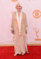 Ellen Burstyn - Los Angeles - 22-09-2013 - Emmy Awards 2013: il piccolo schermo è il protagonista