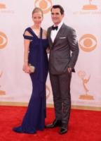 Kevin Rahm, Ty Burrell - Los Angeles - 22-09-2013 - Emmy Awards 2013: il piccolo schermo è il protagonista