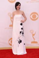 Julianna Margulies - Los Angeles - 22-09-2013 - Emmy Awards 2013: il piccolo schermo è il protagonista