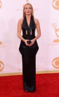Cat Deeley - Los Angeles - 22-09-2013 - Emmy Awards 2013: il piccolo schermo è il protagonista