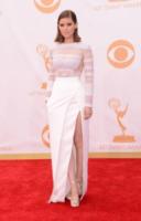 Kat Mara - Los Angeles - 22-09-2013 - Emmy Awards 2013: il piccolo schermo è il protagonista