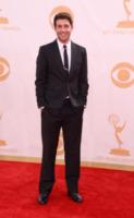 James Wolk - Los Angeles - 22-09-2013 - Emmy Awards 2013: il piccolo schermo è il protagonista