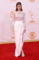 Kat Mara - Los Angeles - 22-09-2013 - Emmy Awards 2013: le star che hanno azzeccato l'abito