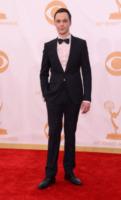 Jim Parsons - Los Angeles - 22-09-2013 - Emmy Awards 2013: il piccolo schermo è il protagonista