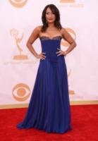 Carrie Ann Inaba - Los Angeles - 22-09-2013 - Emmy Awards 2013: il piccolo schermo è il protagonista