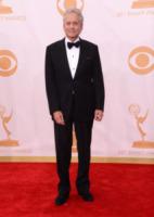 Michael Douglas - Los Angeles - 22-09-2013 - Emmy Awards 2013: il piccolo schermo è il protagonista