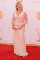Jayne Atkinson - Los Angeles - 22-09-2013 - Emmy Awards 2013: il piccolo schermo è il protagonista