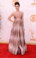 Betsy Brandt - Los Angeles - 22-09-2013 - Emmy Awards 2013: il piccolo schermo è il protagonista