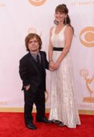 Peter Dinklage - Los Angeles - 22-09-2013 - Emmy Awards 2013: il piccolo schermo è il protagonista