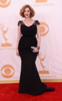 Christina Hendricks - Los Angeles - 22-09-2013 - Emmy Awards 2013: il piccolo schermo è il protagonista