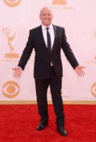 Dean Norris - Los Angeles - 22-09-2013 - Emmy Awards 2013: il piccolo schermo è il protagonista
