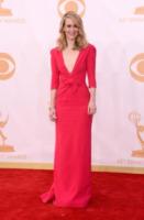 Kevin Rahm, Sarah Paulson - Los Angeles - 22-09-2013 - Emmy Awards 2013: il piccolo schermo è il protagonista