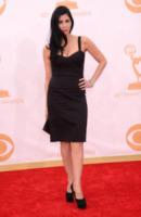 Sarah Silverman - Los Angeles - 22-09-2013 - Emmy Awards 2013: il piccolo schermo è il protagonista