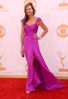 Allison Janney - Los Angeles - 22-09-2013 - Emmy Awards 2013: il piccolo schermo è il protagonista