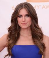 Allison Williams - Los Angeles - 22-09-2013 - Emmy Awards 2013: il piccolo schermo è il protagonista