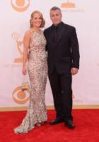 Kevin Rahm, Matt LeBlanc - Los Angeles - 22-09-2013 - Emmy Awards 2013: il piccolo schermo è il protagonista