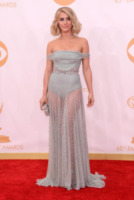 Julianne Hough - Los Angeles - 22-09-2013 - Emmy Awards 2013: le dive sono sirene per una notte