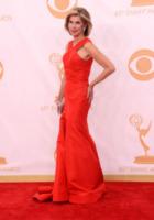 Christine Baranski - Los Angeles - 22-09-2013 - Emmy Awards 2013: il piccolo schermo è il protagonista