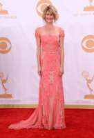 Kevin Rahm, Laura Dern - Los Angeles - 22-09-2013 - Emmy Awards 2013: le dive sono sirene per una notte