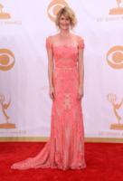 Kevin Rahm, Laura Dern - Los Angeles - 22-09-2013 - Emmy Awards 2013: il piccolo schermo è il protagonista