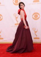 Michelle Dockery - Los Angeles - 22-09-2013 - Emmy Awards 2013: il piccolo schermo è il protagonista