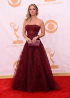 Kaley Cuoco - Los Angeles - 22-09-2013 - Emmy Awards 2013: il piccolo schermo è il protagonista