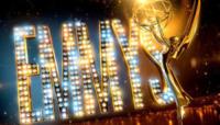Los Angeles - 23-09-2013 - Emmy Awards 2013: il piccolo schermo è il protagonista