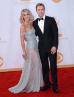 Derek Hough, Julianne Hough - Los Angeles - 22-09-2013 - Emmy Awards 2013: il piccolo schermo è il protagonista