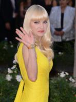 Anna Faris - Los Angeles - 22-09-2013 - Emmy Awards 2013: il piccolo schermo è il protagonista