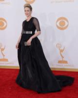 Vera Farmiga - Los Angeles - 22-09-2013 - Emmy Awards 2013: il piccolo schermo è il protagonista