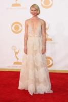 Claire Danes - Los Angeles - 22-09-2013 - Emmy Awards 2013: il piccolo schermo è il protagonista