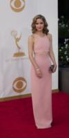 Rose Byrne - Los Angeles - 22-09-2013 - Emmy Awards 2013: 50 (o quasi) sfumature di rosa