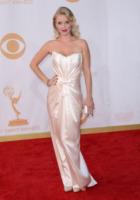 Kelly Garner - Los Angeles - 22-09-2013 - Emmy Awards 2013: il piccolo schermo è il protagonista