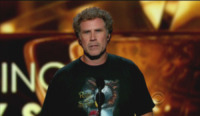 Will Ferrell - Los Angeles - 22-09-2013 - Emmy Awards 2013:      lo       show