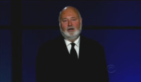 Rob Reiner - Los Angeles - 22-09-2013 - Emmy Awards 2013:      lo       show