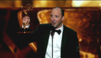 Tony Hale - Los Angeles - 22-09-2013 - Emmy Awards 2013:      lo       show